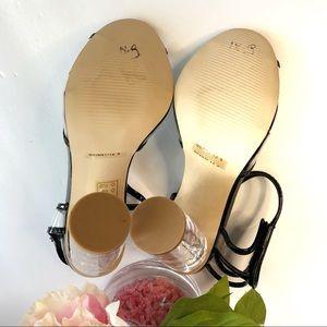 Cape Robbin Shoes - Cape Robbin high heels